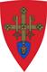 Gjorslev Gods Logo